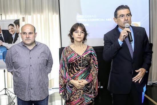 Turismo de eventos movimenta mais de R$ 25 milhões no Ceará