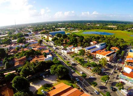 Eusébio é uma das melhores cidades do Ceará para viver e empreender