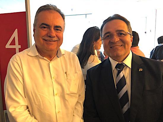 CDL de Fortaleza e BNB terão novidades para o fim de ano