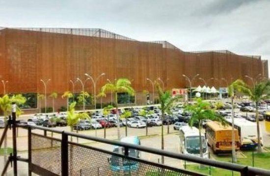 CEC receberá a maior feira do setor de saúde do Ceará