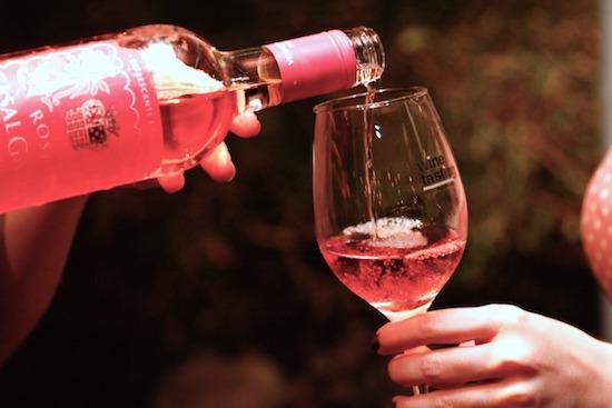 Os amantes do mundo dos vinhos têm encontro marcado no Colosso Fortaleza em novembro