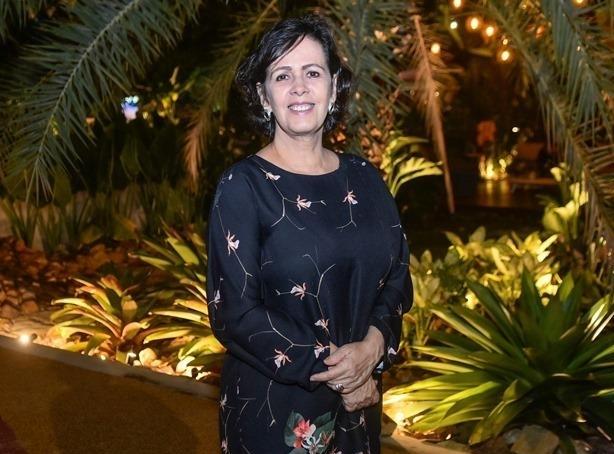 CasaCor Ceará chega a sua reta final e já mira edição de 2020