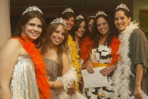 A quarta-feira, dia 30 de abril, foi inesquecível para Ediane Rodrigues.O motivo?