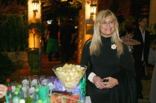 Casa Cor 2008