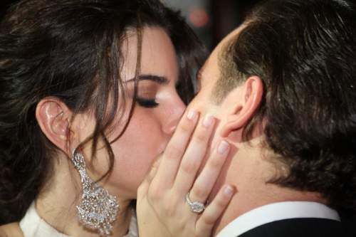 O Casamento Civil de Natasha Pinheiro Rocha e Leonardo dos Mares Guia foi impecável e emocionante. - O Casamento Civil de Natasha Pinheiro Rocha e Leonardo dos Mares Guia foi impecável e emocionante.