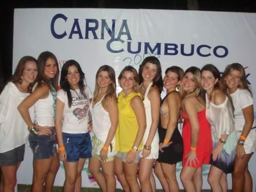CarnaCumbuco