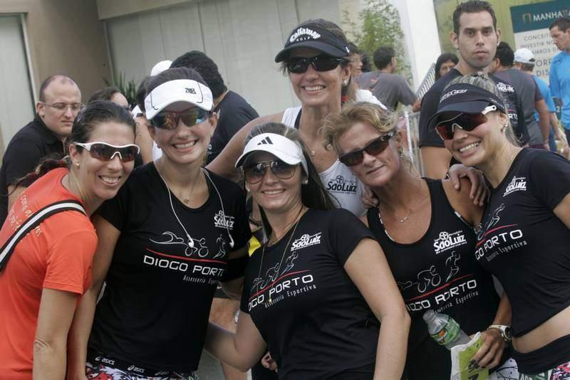 Run for fun - 10ª Meia Maratona Pao de Acucar de Revezamento