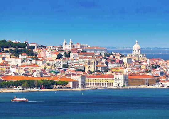 Dez países que atraem brasileiros