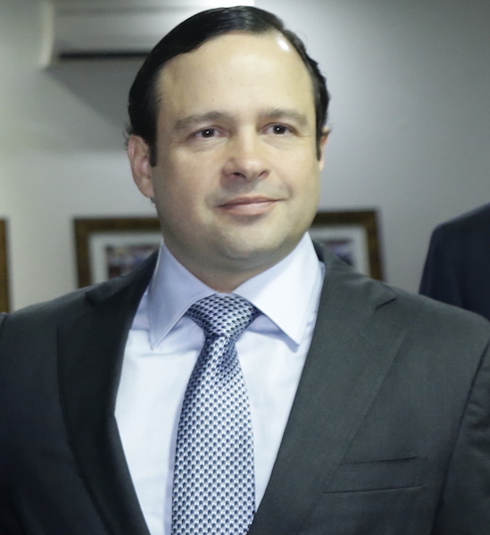Ibef realiza palestra sobre case de sucesso da empresa cearense Esmaltec