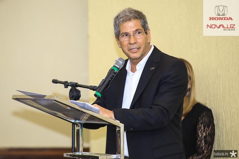 Mercadinhos São Luiz vai inaugurar duas lojas em 2018