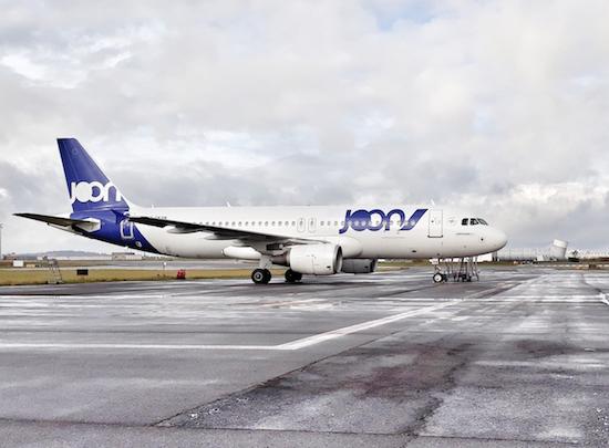 Air France terá mais um voo de Fortaleza a Paris