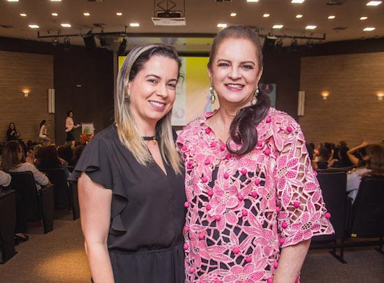 Grupo Mulheres do Brasil promove evento em prol do desenvolvimento feminino