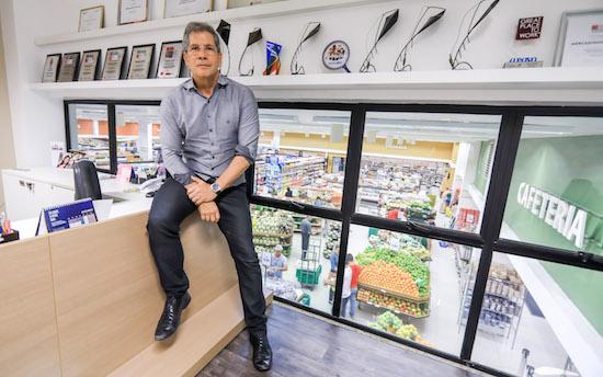Severino Neto inaugura mais três lojas em Fortaleza