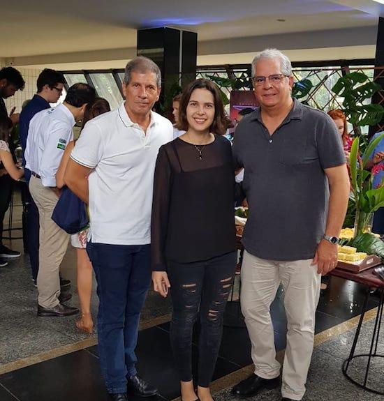 Mercadinhos São Luiz apresenta o Festival Costume Gourmet em evento na CDL