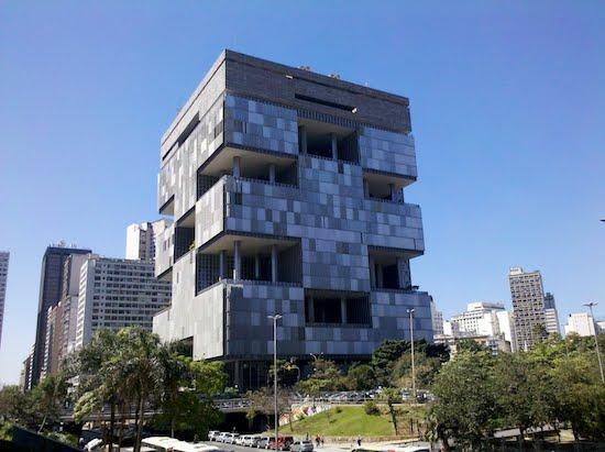 Petrobras emite título de US$ 2 bilhões ao mercado