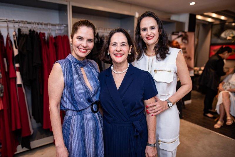Special Mon - Cajaz antecipa o dia das Mães com ação especial em sua flagship store