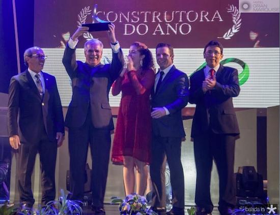 Pio Rodrigues destaca responsabilidade e credibilidade