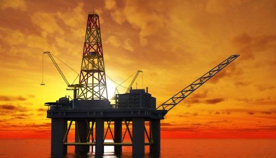 Petrobras e BP firmam parceria para buscar negócios