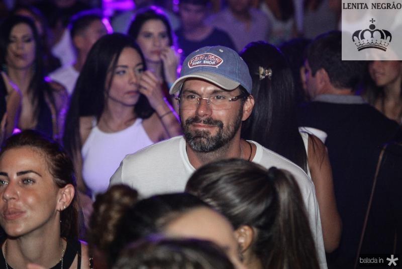 Luis Antonio Valadares