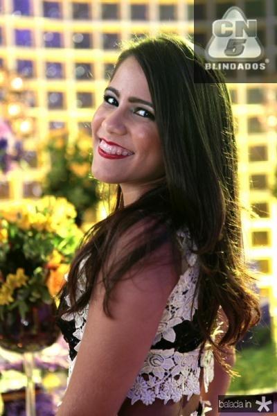 Victoria Macedo