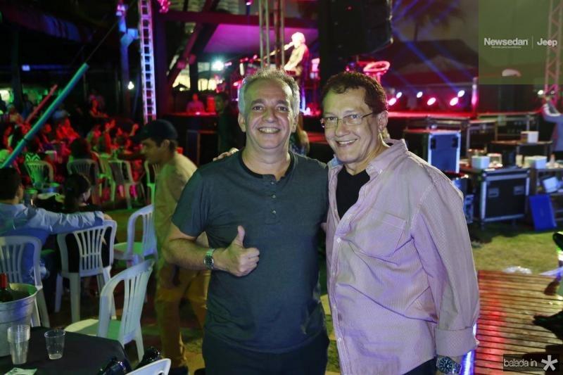 Mimi Rocha e Elpidio Nogueira 2