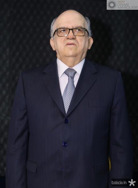 Fernando Ximenes