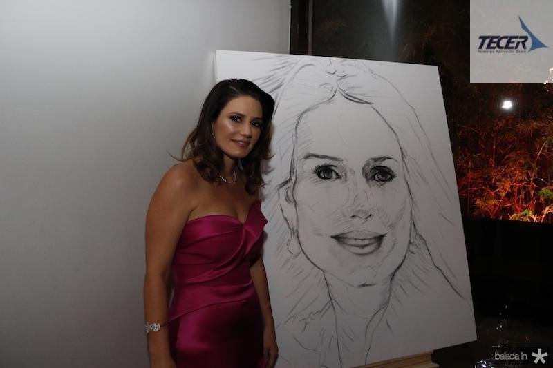 Renata Vale