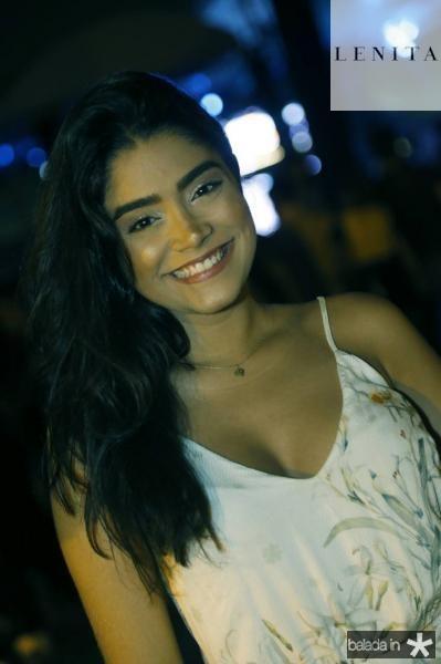 Lia Leite