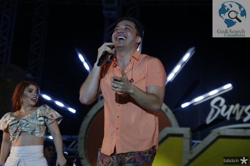 Wesley Safadao