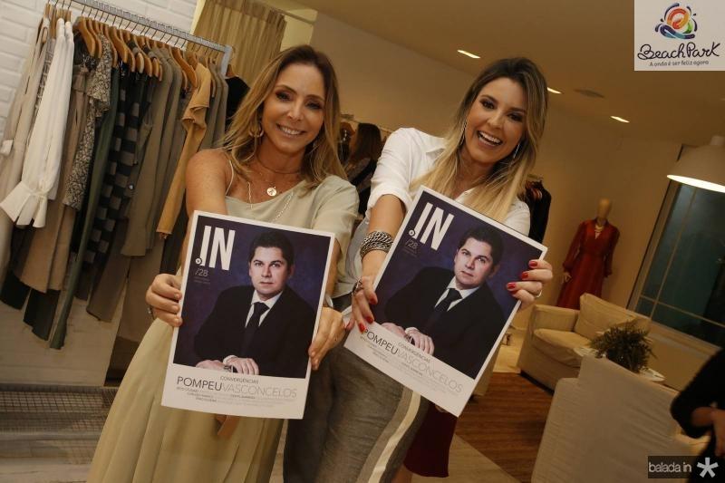 Ana Paula Daud e Carol Melo 3.jpg