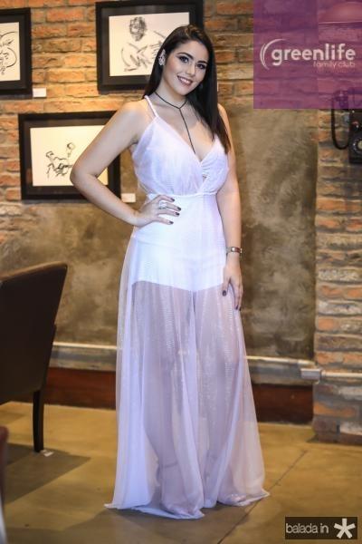 Brenda Dedreco