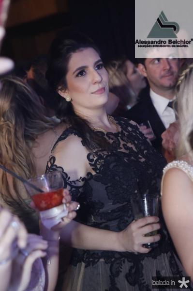 Luana Dummar