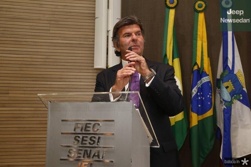 Luiz Fux 4