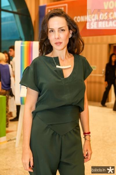 Isabel Carvalho Pinto