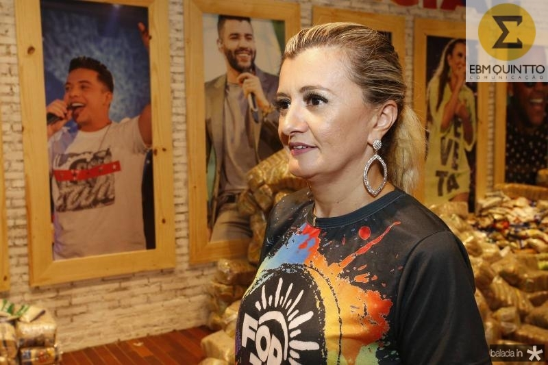 Sandra Bezerra 1