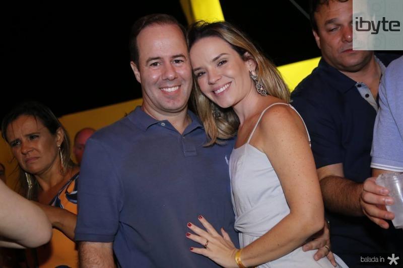 Cesar e Teresa Ribeiro.jpg