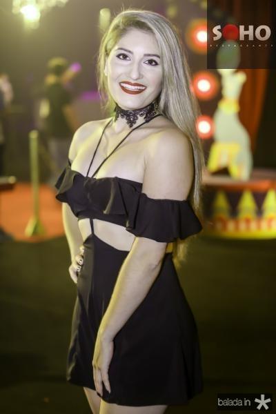 Camila Zappe
