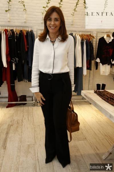Cristina Sleiman 1