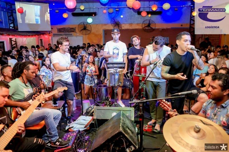 Vila do Samba