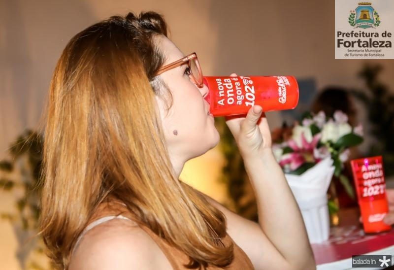 Zilma Bezerra