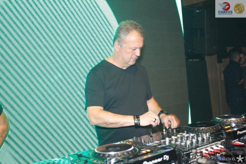 DJ Rodrigo Vieira 1