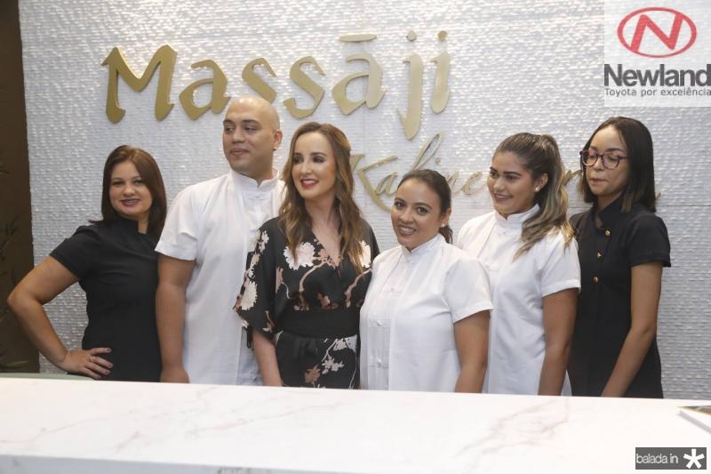 Massaji 2