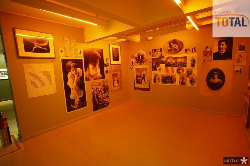 Z Museu (