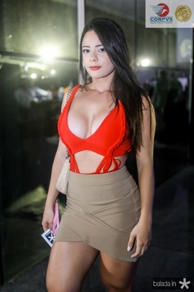 Virginia Almeida