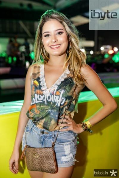 Vitoria Vieira