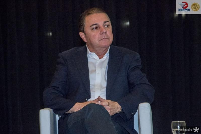 Eliseu Barros