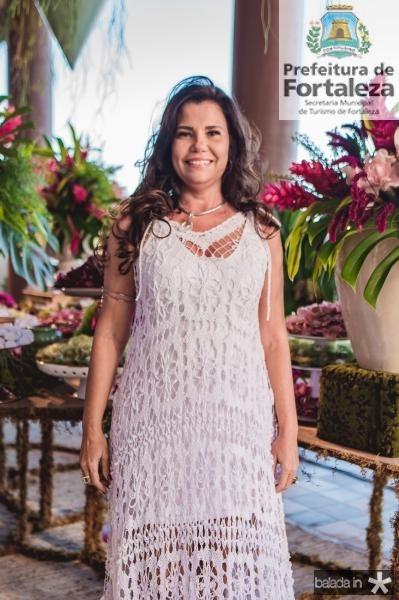 Delanne Barreto