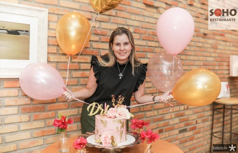 Adriana Loureiro