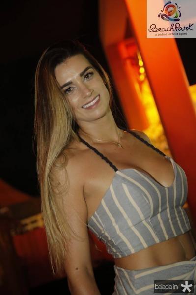 Samara Garcia