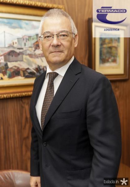 Roberto Zanchi